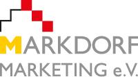 Markdorfer-Gesundheitswochen
